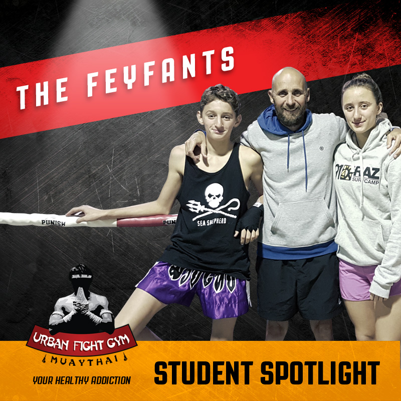 The-Feyfants_Student-Spotlight_Image_V2